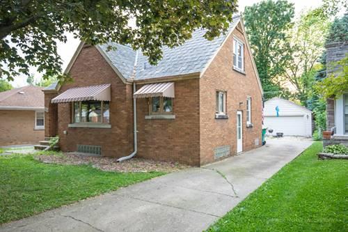 911 Manor, Joliet, IL 60435