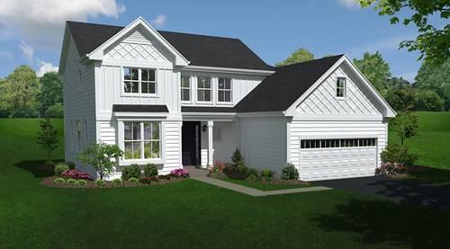 7814 Brookbank, Willowbrook, IL 60527