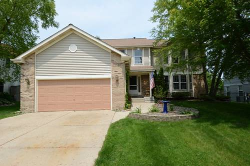 317 Orchard, Bloomingdale, IL 60108