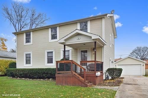 26 W Glenlake, Roselle, IL 60172