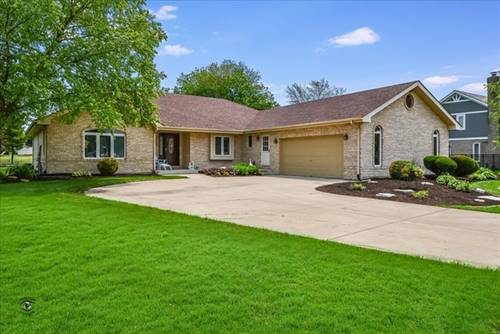 7746 Steeple Chase, Frankfort, IL 60423