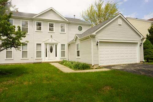 140 N Fiore, Vernon Hills, IL 60061