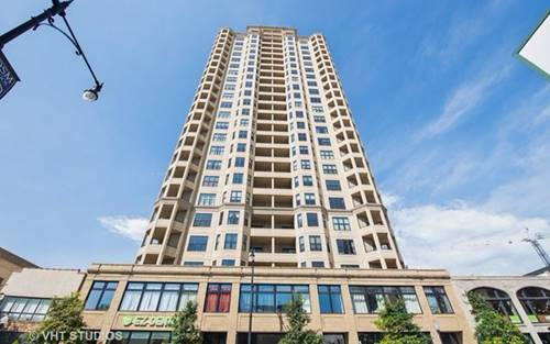 1464 S Michigan Unit 510, Chicago, IL 60605 South Loop