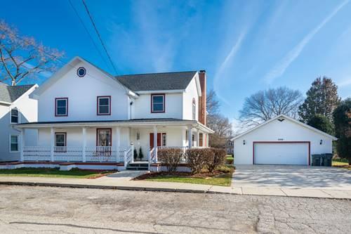 8008 Blivin, Spring Grove, IL 60081