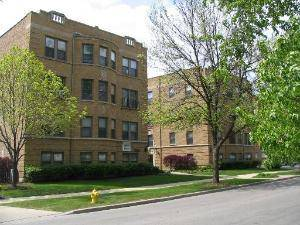 132 N Haven Unit 2W, Elmhurst, IL 60126
