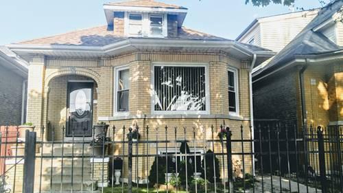 2843 N Kenneth, Chicago, IL 60641 Belmont Gardens