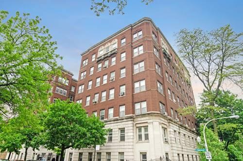1040 W Balmoral Unit 1B, Chicago, IL 60640 Edgewater