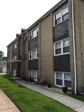 2111 S Harlem, Berwyn, IL 60402