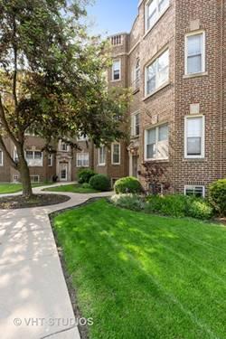 3804 N Troy Unit 1, Chicago, IL 60618 Irving Park