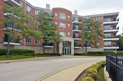 451 Town Unit 401, Buffalo Grove, IL 60089