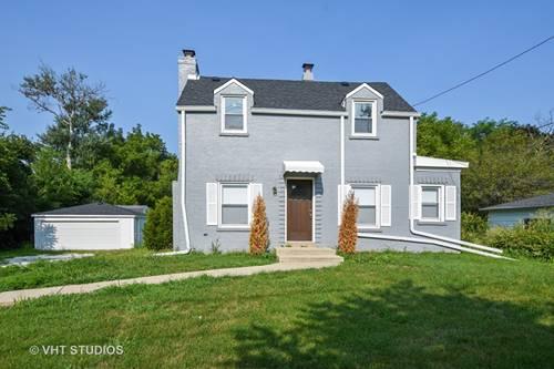 306 N Elmhurst, Prospect Heights, IL 60070