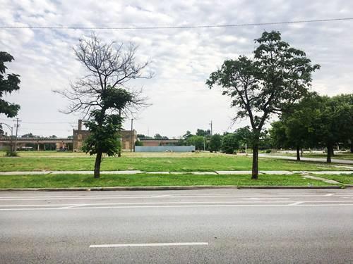 3100 W Washington, Chicago, IL 60612 East Garfield Park