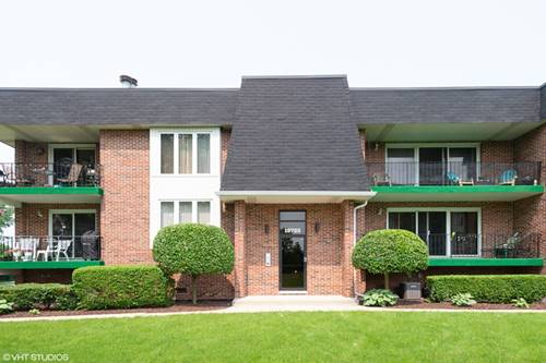 15725 Old Orchard Unit 2N, Orland Park, IL 60462