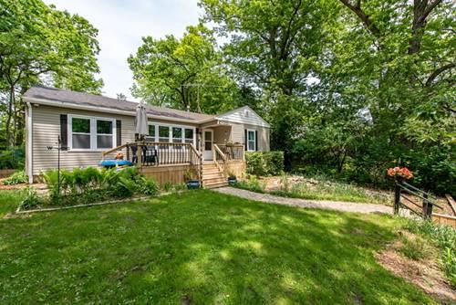 21842 W 1st, Lake Villa, IL 60046