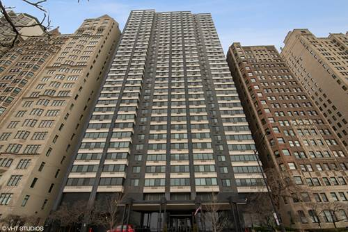 1440 N Lake Shore Unit 14C, Chicago, IL 60610 Gold Coast