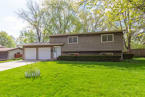 968 Coventry, Crystal Lake, IL 60014