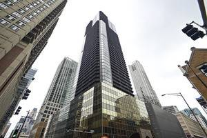 10 E Ontario Unit 4306, Chicago, IL 60611 River North
