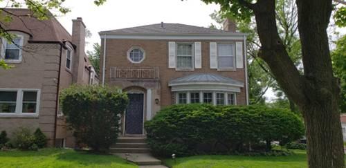 7800 S Crandon, Chicago, IL 60649 South Shore