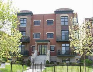 4646 N Beacon Unit 103, Chicago, IL 60640 Uptown