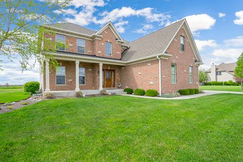 21116 Coventry, Shorewood, IL 60404