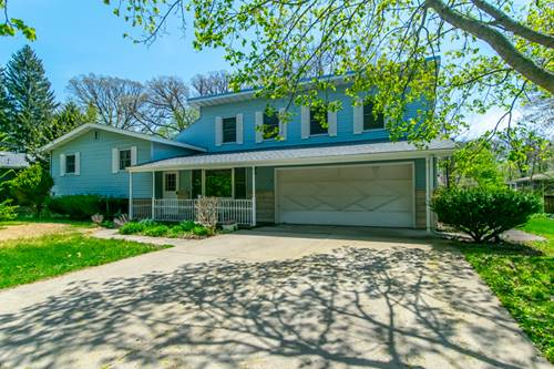 164 Forest, New Lenox, IL 60451