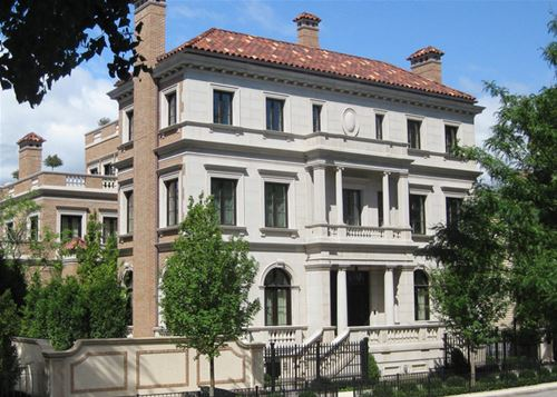1905 N Orchard, Chicago, IL 60614 Lincoln Park