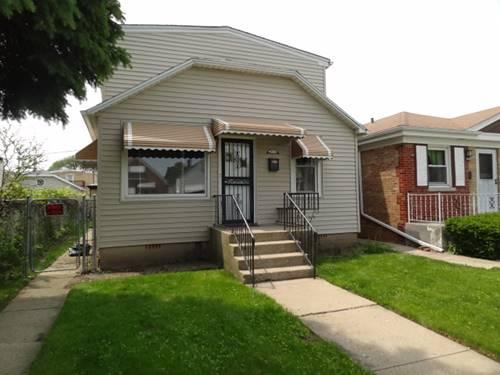 3938 N Oleander, Chicago, IL 60634 Belmont Heights