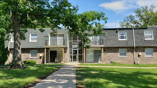 10209 S 86th Unit 308, Palos Hills, IL 60465