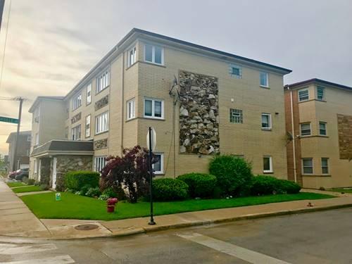 6555 W Belmont Unit 2C, Chicago, IL 60634 Montclare