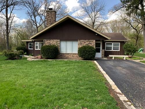26582 W Stonegate, Antioch, IL 60002