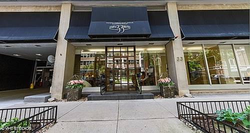 33 E Cedar Unit 5B, Chicago, IL 60611 Gold Coast