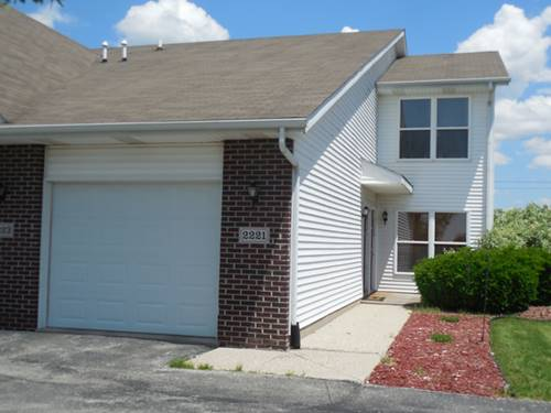 2221 Wittenham Unit 0, Rockford, IL 61107