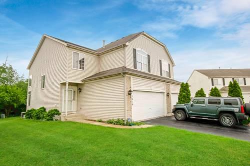 1616 Grove, Lockport, IL 60441