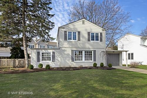 408 S Carlyle, Arlington Heights, IL 60004