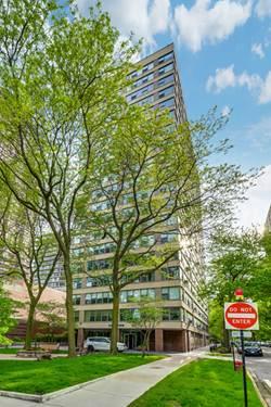 2970 N Lake Shore Unit 6D, Chicago, IL 60657 Lakeview