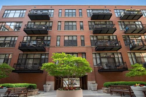 333 W Hubbard Unit 5A, Chicago, IL 60654 River North
