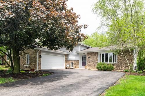 1611 Stoddard, Wheaton, IL 60187