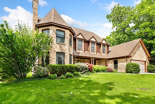 1500 Hollywood, Glenview, IL 60025