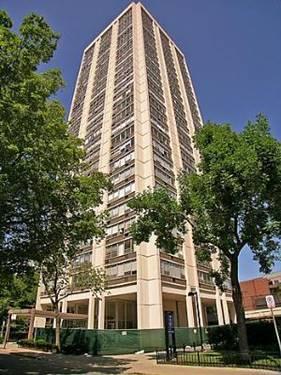 70 W Burton Unit 2907, Chicago, IL 60610 Gold Coast