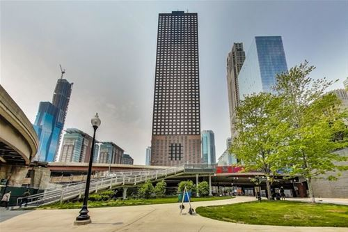 474 N Lake Shore Unit 5301, Chicago, IL 60611 Streeterville