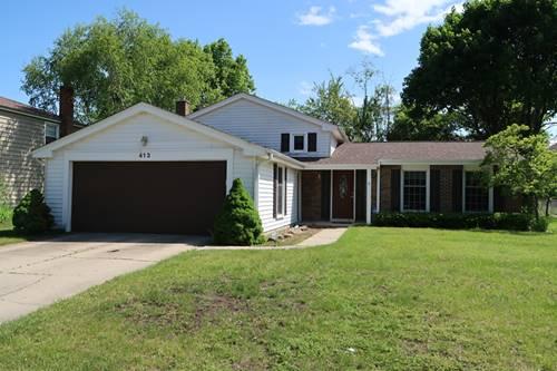413 Greentree, Libertyville, IL 60048