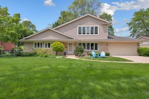 369 E Marion, Elmhurst, IL 60126