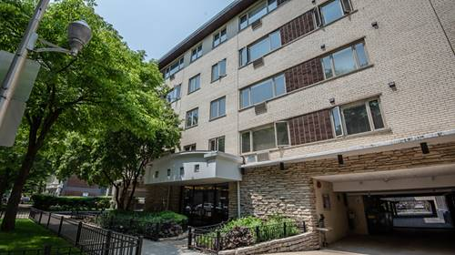 426 W Barry Unit 304, Chicago, IL 60657 Lakeview
