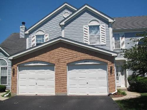 6854 Hampton, Gurnee, IL 60031