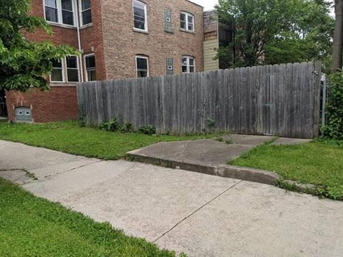 6105 S Richmond, Chicago, IL 60629 Chicago Lawn