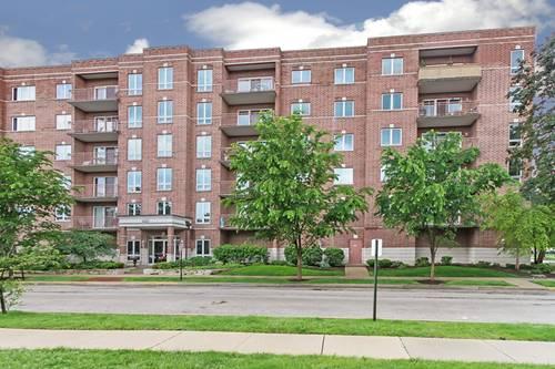 1327 E Washington Unit 606, Des Plaines, IL 60016