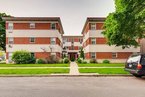 2652 W Rascher Unit 105, Chicago, IL 60625 Ravenswood