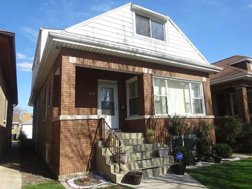 3639 N Linder, Chicago, IL 60641 Portage Park
