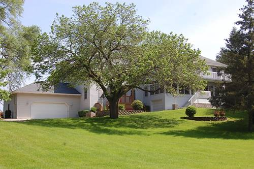 25596 W Grass Lake, Antioch, IL 60002