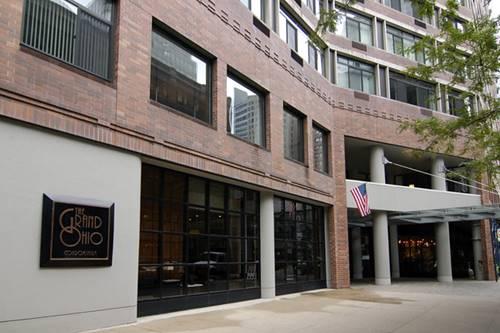 211 E Ohio Unit 1604, Chicago, IL 60611 Streeterville